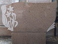 """Гранитные памятники """"Семейные"""", фото 1"""