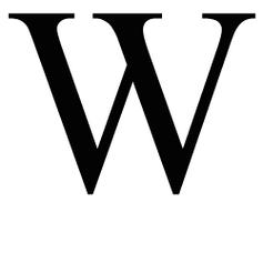 Wago, WALRUS, Watlow, Wilspec и др