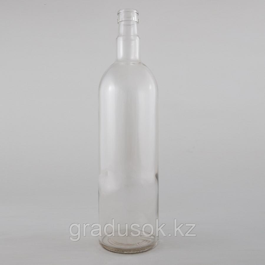 Бутылка «Гуала» 0,5 литра