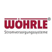 Wöhrle Stromversorgungssysteme (Германия)