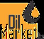Магазин моторных масел и автозапчастей Oil-market