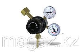 Регулятор расхода газа KRASS У30 КРП, фото 2