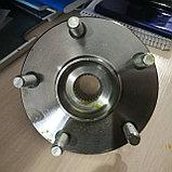 Ступица колеса (переднего колеса) RAV-4 ACA21 2000-2005, фото 4