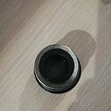 Пыльник на шаровую переднего нижнего рычага MITSUBISHI GALANT EA3A 20x41x34, фото 4