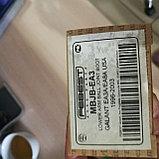 Пыльник на шаровую переднего нижнего рычага MITSUBISHI GALANT EA3A 20x41x34, фото 5