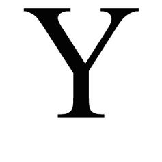 Yamatake, Yonwoo Pneumatic, Yuken, Yannmar и др