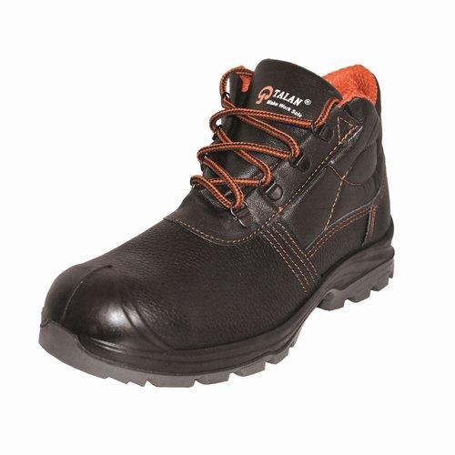 Ботинки ВА412м-2