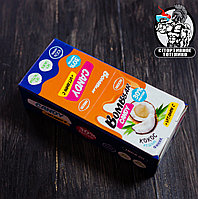 BombBar - Протеиновые конфеты (Блок 20шт), фото 1