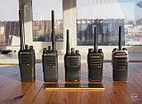 Радиостанции рации и аксессуары, фото 5