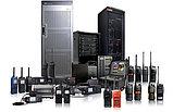 Радиостанции рации и аксессуары, фото 9
