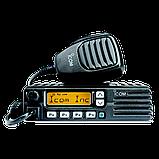Радиостанции рации и аксессуары, фото 10
