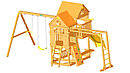 Детская площадка ФУНТИК с рукоходом, фото 3