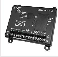 ESD5500, фото 2