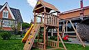 Игровой комплекс НЭМО, фото 6
