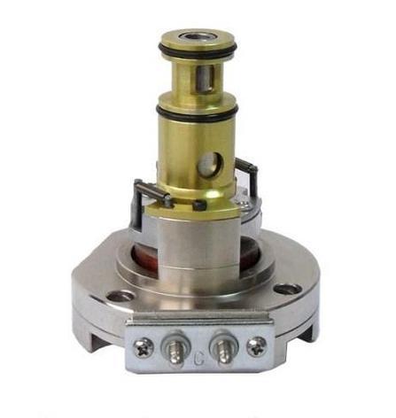 12 В/24 В дизель-генератор привода 3408324 привод для генератора, фото 2