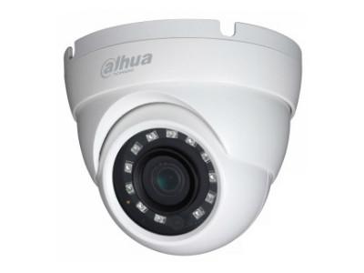 Корпусная камера HAC-HDW1000MP