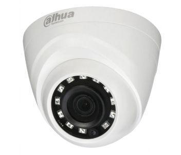 Корпусная камера HAC-HDW1220RP-3.6