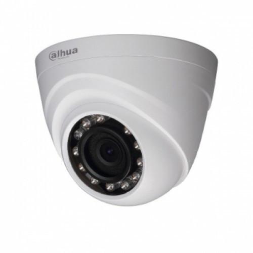 Корпусная камера HAC-HDW1400RP