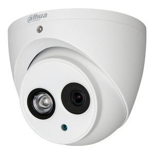 Корпусная камера HAC-HDW1200EMP-A