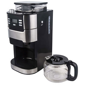 Кофеварки и кофемашины
