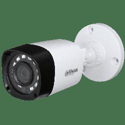 Уличная видеокамера HAC-HFW1000RP-2,8 Dahua Technology