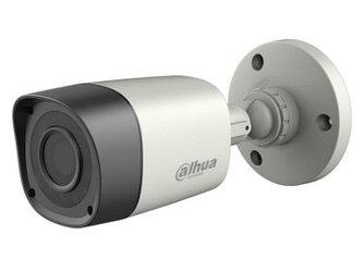 Уличная видеокамера HAC-HFW1000RP-3,6 Dahua Technology