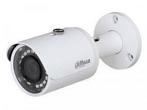 Ip камера уличная IPC-HFW1431SP-3,6 Dahua Technology