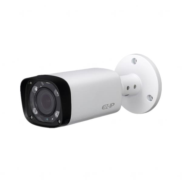 Уличная камера IPC-B2A30-Z EZ-IP