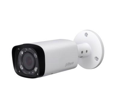 Уличная камера IPC-HFW2231RP-VFS-IRE6 D