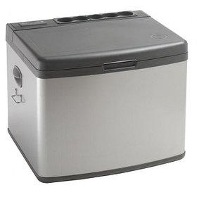 Холодильная техника бытовая