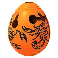 "Smart Egg Головоломка ""Скорпион"""