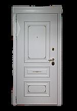 Металлическая дверь Версаль
