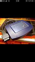 Digiprog 3 корректор пробега легковых авто