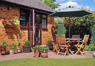 Товары для дома и дачи: Мангалы барьбекью, товары для бани и сауны, зонты, шатры и мебель для дома.