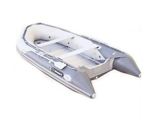 Надувные лодки Allroundmarin