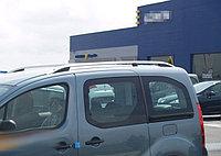 Рейлинги CITROEN BERLINGO II 2008-