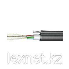 Кабель оптоволоконный ОКТ-24(G.652.D)-Т/СТ 9кН