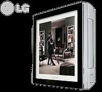 Кондиционер LG A12AW1 (Art cool Gallery Inverter)
