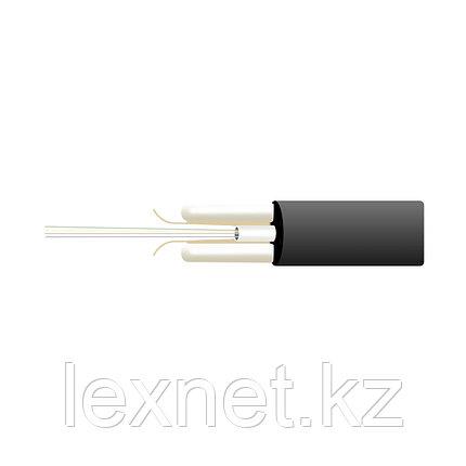 Кабель оптоволоконный ОКПК-0,22-16(G.652D) 1,9кН, фото 2