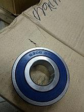 Подшипник 6306 RS (180306)