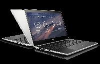 Ноутбук HP ProBook 470 G5 / DSC 2GB i5-8250U