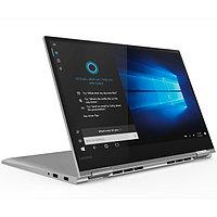 Ноутбук Lenovo Yoga 730-15IKB 15.6'' FHD