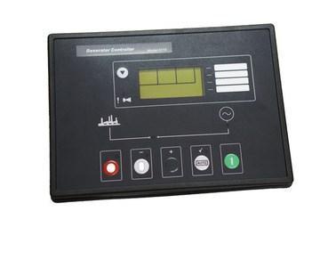 Автоматический запуск контроллера Genset DSE5110, фото 2