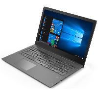 Ноутбук Lenovo V Series V330-15IKB 15.6'' FHD