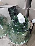 Штыревой изолятор ШС10Д, фото 2
