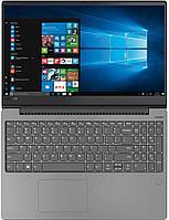 Ноутбук Lenovo IdeaPad 330s-15IKB 15.6'' FHD
