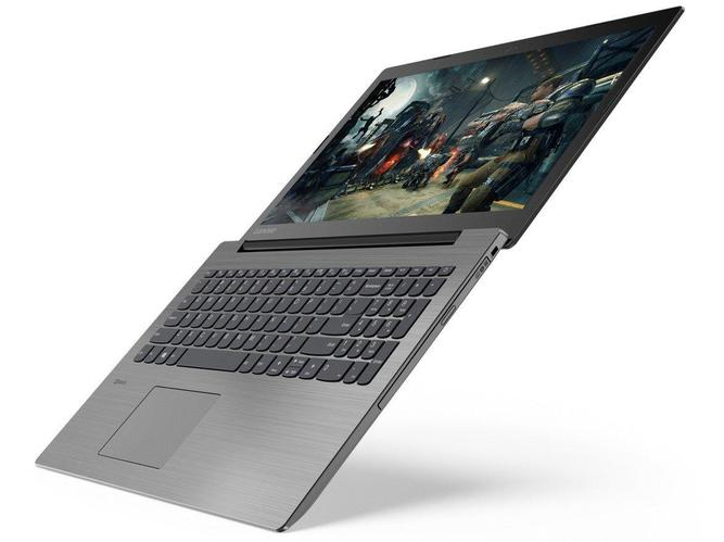 Ноутбук Lenovo IdeaPad 330S-15ARR 15.6'' HD (1366x768)