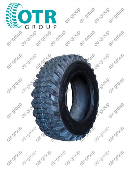 Шина 16.9-28 (420/85-28) Armour Ti200 TL 14PR