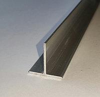 Алюминевый уголок 24мм х 9мм х 1.4мм