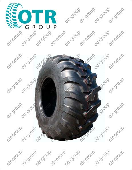 Шина 16.9-28 (420/85-28) Armour R4A TL 12PR